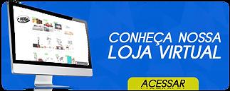 Banner-Loja-Virtual.png