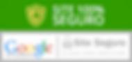 Google_large.png