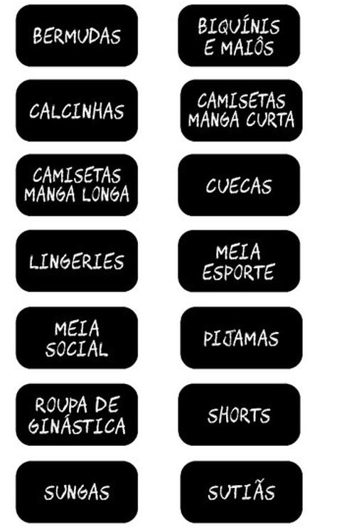 ETIQUETAS ADESIVAS#4