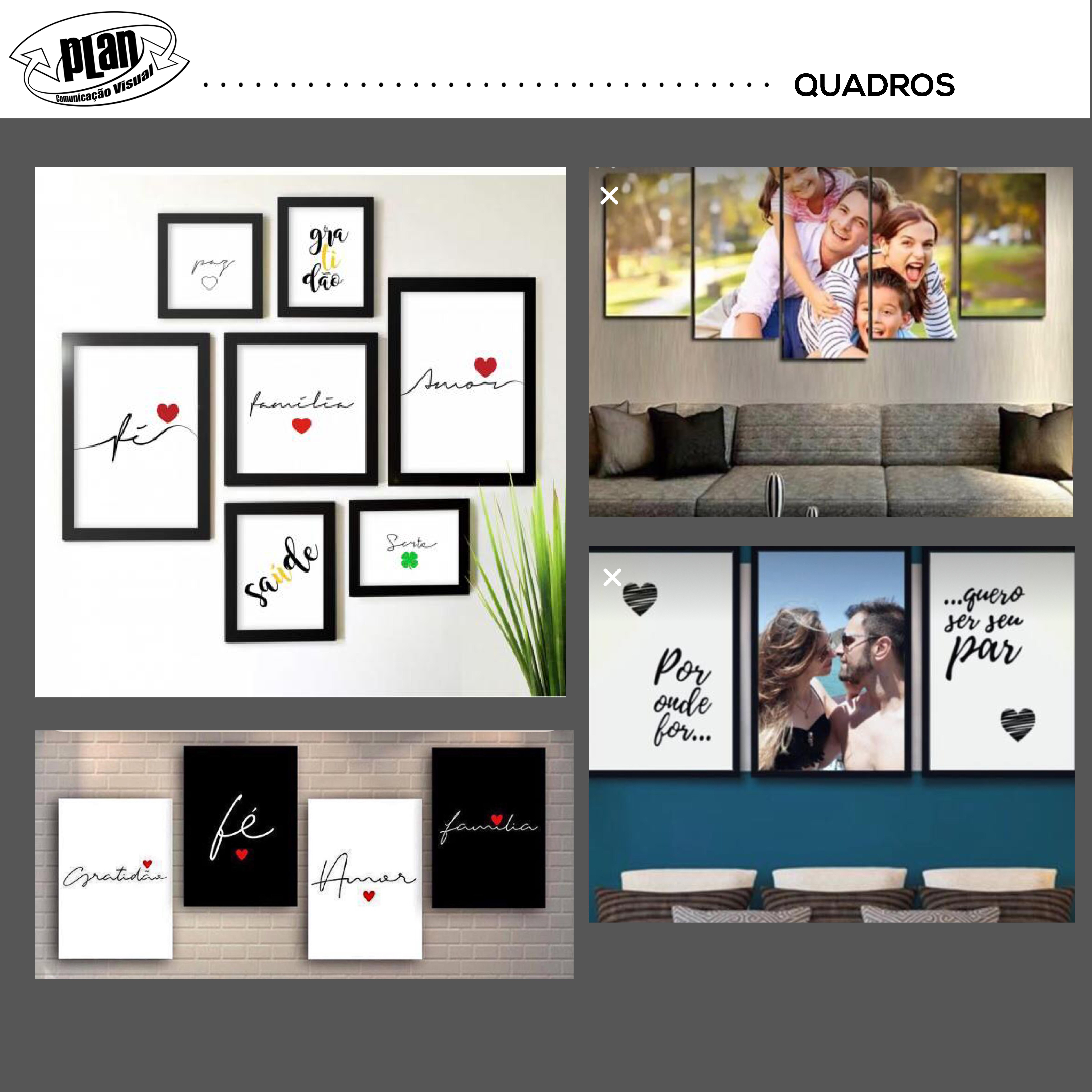 quaddros 3