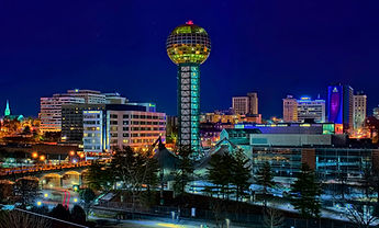 Knoxville skyline.jpg