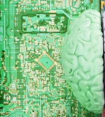 Mąstymo kairiuoju smegenų pusrutuliu privalumai