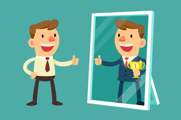 Savęs vertinimas svarbi ugdymo proceso dalis