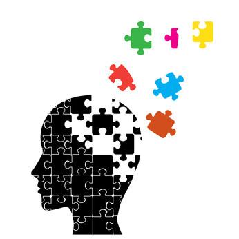 Kodėl svarbu išmoktos medžiagos kartojimas?