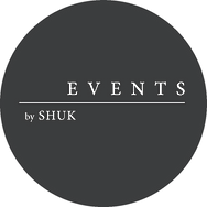 Events by shuk .png