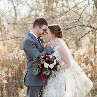 Happy Takes Photography- The Carriage House