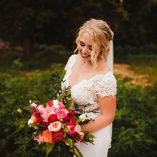 Phoenix & Rose Photography