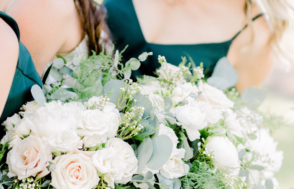 Sabrina Keepman Photography