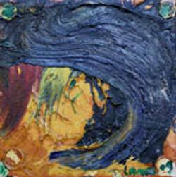 Matt's Art - Volume 4_6765350199_o.jpg