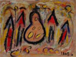 Matt's Art - Volume 4_6765360553_o.jpg