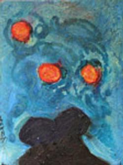 Matt's Art - Volume 4_6765357685_o.jpg