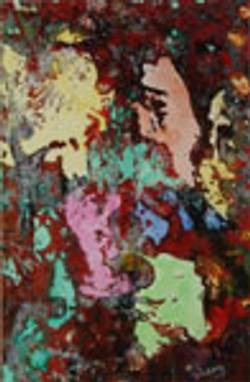 Matt's Art - Volume 4_6765360761_o.jpg