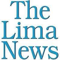The Lima News