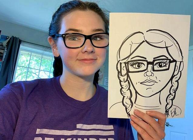 caricature_practice_art_drawing
