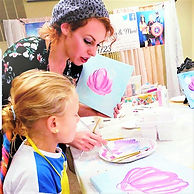 canvas-party-painting-kids-art