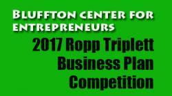 Bluffton Center for Entrepreneurs