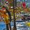 Thumbnail: Park City Twilight
