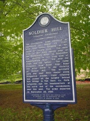 SoldierHill.jpg