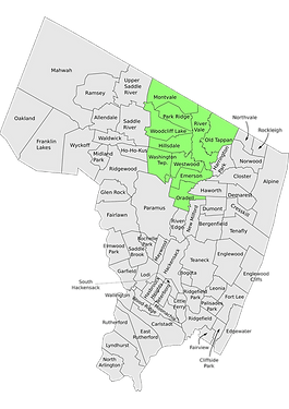 Towns-in-the-Greater-Pascack-Valley-medi