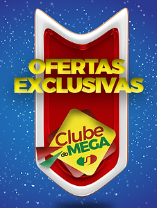 banner-clube-do-mega.png