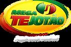 LOGO-TEJOTÃO-ONLINE.png