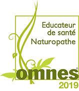 educateur-sante-lyon enfant naturopathe