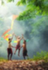adolescent et naturopathie lyon