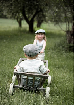 enfant et naturopathie lyon