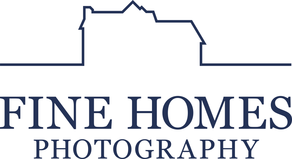 fine homes photography logo.png