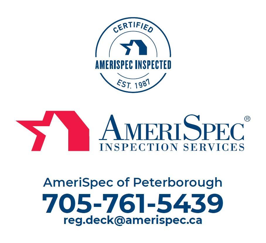 Amerispec Logo 2020.jpg