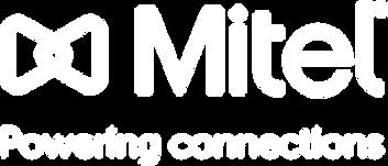 mitel-logo.png?modified=20180417210531&h
