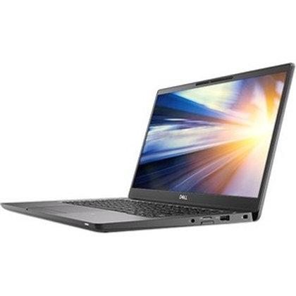 """Dell Latitude 7000 7300 13.3"""" Notebook"""
