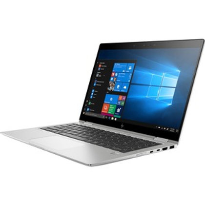 "HP EliteBook x360 1040 G6 14"" Touchscreen 2 in 1 Notebook"