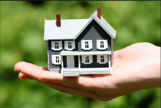 What is my home worth and When is a good time to sell?