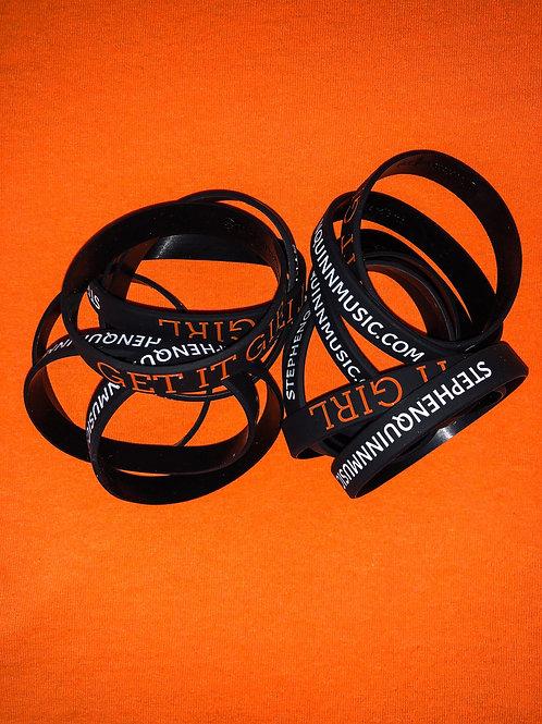 Get It Girl Bracelets