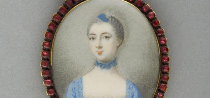 Lady Coventry miniature.jpg