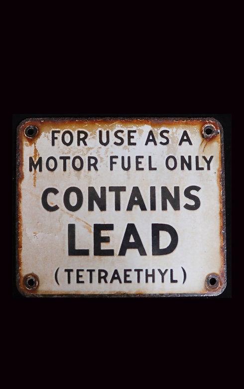 motor fuel.jpg