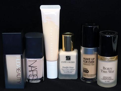 posh makeup line-up.jpg