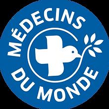 1200px-Medecins_du_monde.svg.png