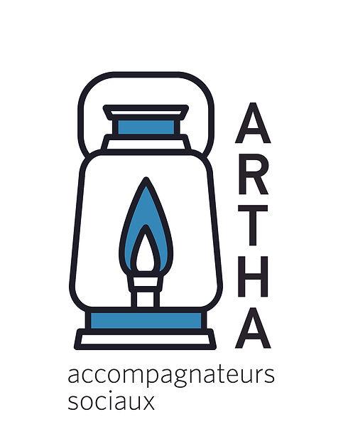 Artha-LOGO-posHD.jpg