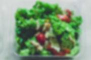 Canva - Box of Vegetables.jpg