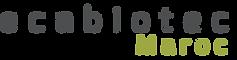 Logo Morocco-01.png