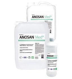 ANOSAN-Med-ecabiotec.jpg