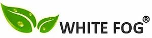 WhiteFogLogo.png