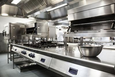 KathoClean-Kitchen.jpg