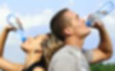 Trinkwasserversorgung.jpg