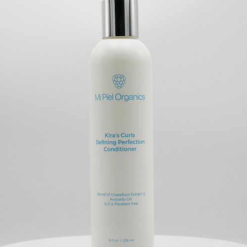 Kira's Curls Defining Perfection Conditioner