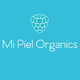 MPO thicker logo new berry1c.png
