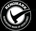 RenoMark-R.png