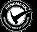Renomark renovator mark of excellence